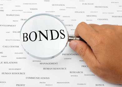 Bonds - Referral tie-ups to provide you with investment opportunities