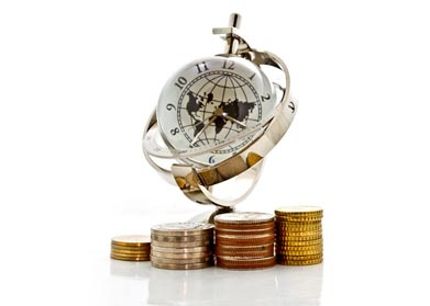 money-transfer-sm What Is Money Wiring on