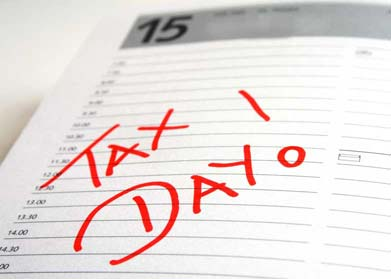 Online Tax Payment | db OnlineBanking | Online Banking