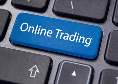 db TradePro - Online Trading now just a click away!